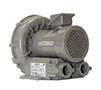 Fuji VFZ Series Ring Compressor Blowers