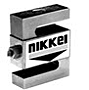 NS-SS Nikkei S Type Load Cell